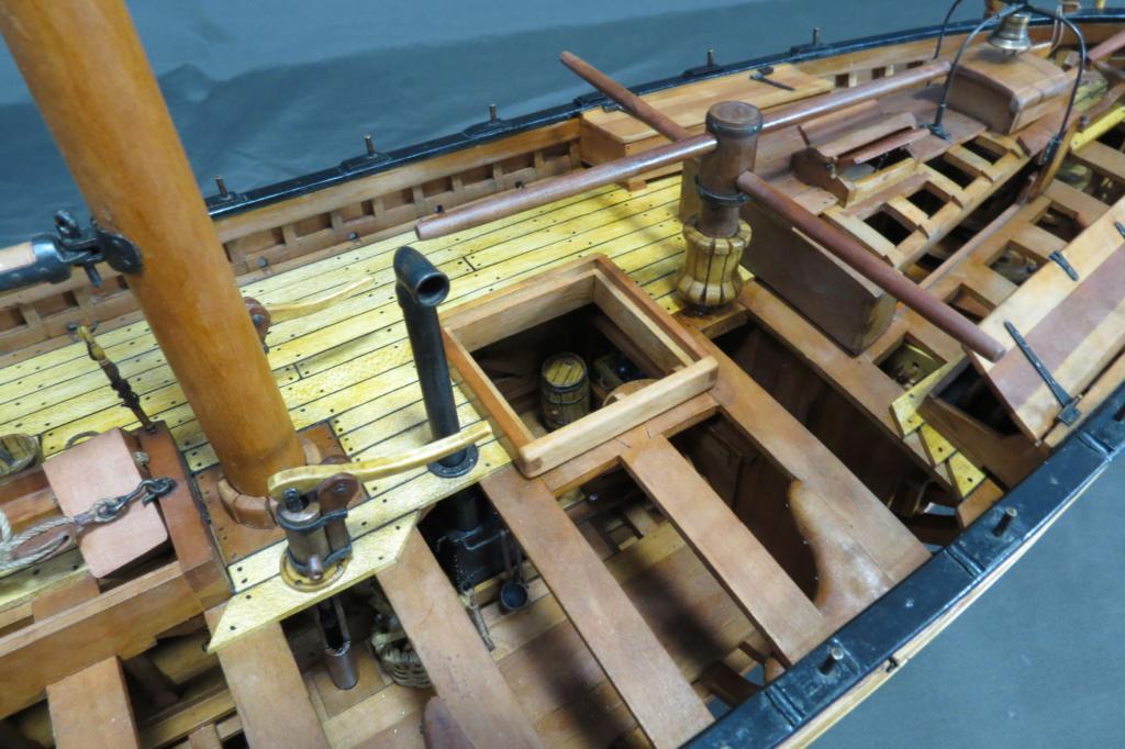 Parancelle canonnière  - Page 15 Img_0038
