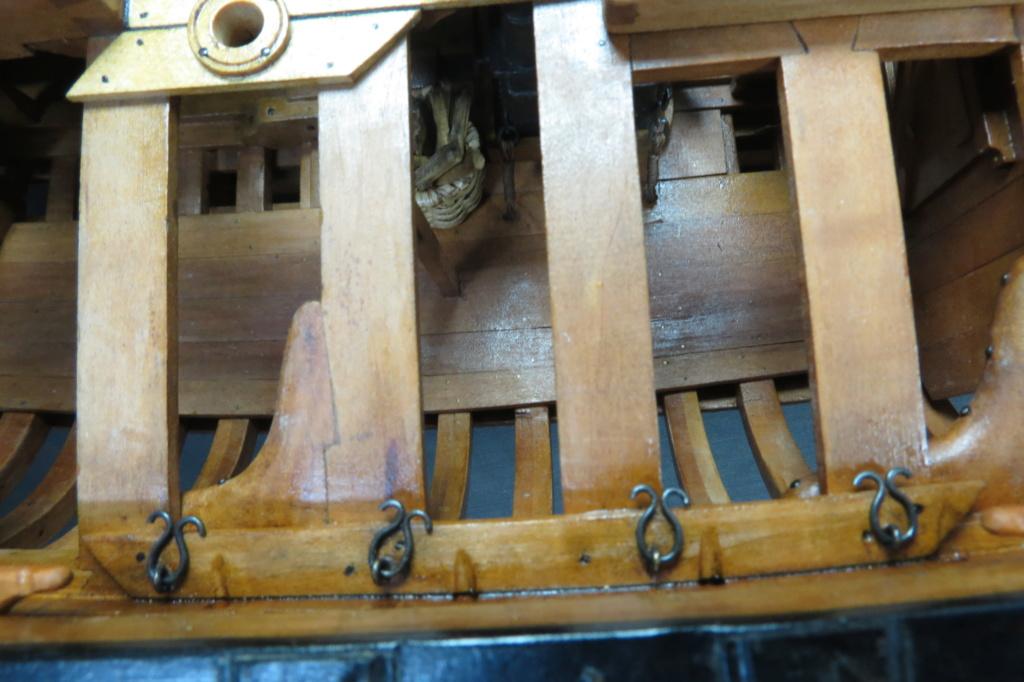 Parancelle canonnière  - Page 15 Img_0215