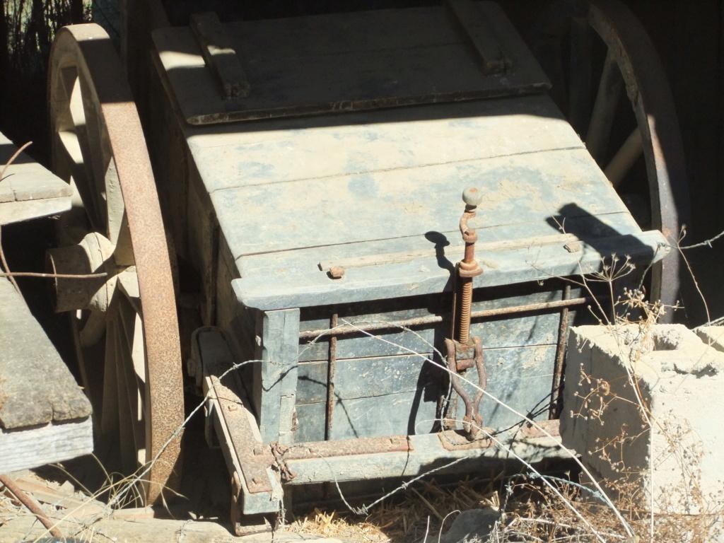 demande identification chariot hippomobile Dscf1510