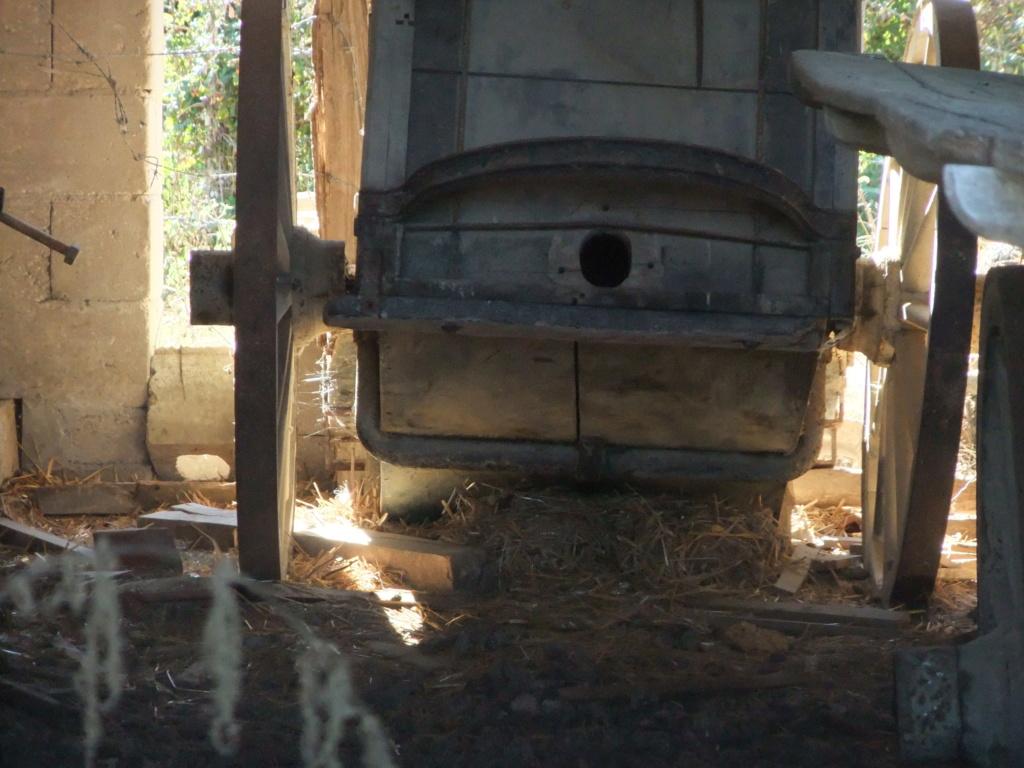 demande identification chariot hippomobile Dscf1511