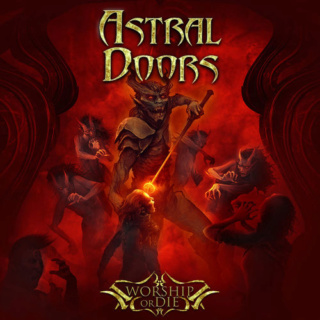 ASTRAL DOORS - Page 2 Folder29