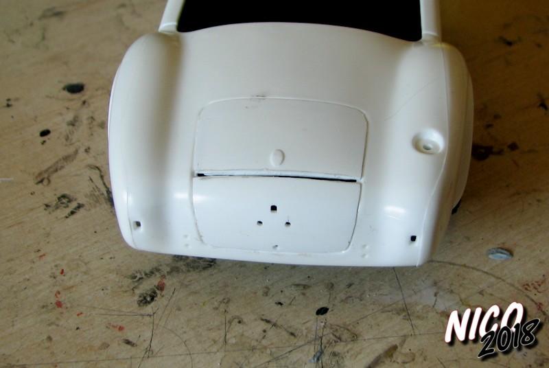 AC Cobra 427 s/c:Fujimi 1/24° Img_0034
