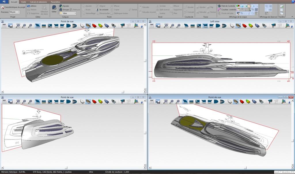 Xbow mega yacht - Page 3 Xny83_10