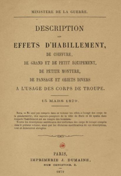 Bretelle de Lebel - Page 2 Boucl110