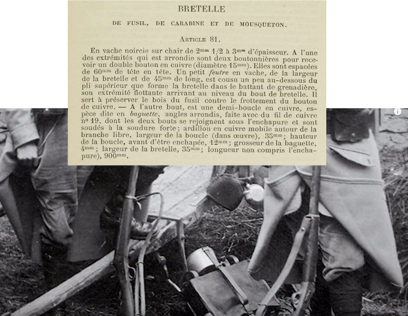 Bretelle de Lebel - Page 2 Bretel10