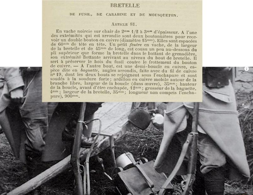 Bretelle de Lebel - Page 2 Bretel11