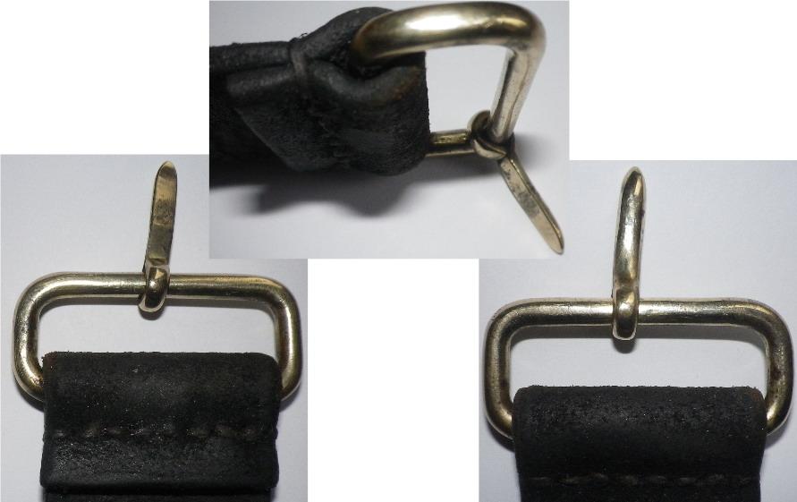 Bretelle de Lebel - Page 3 Couper12