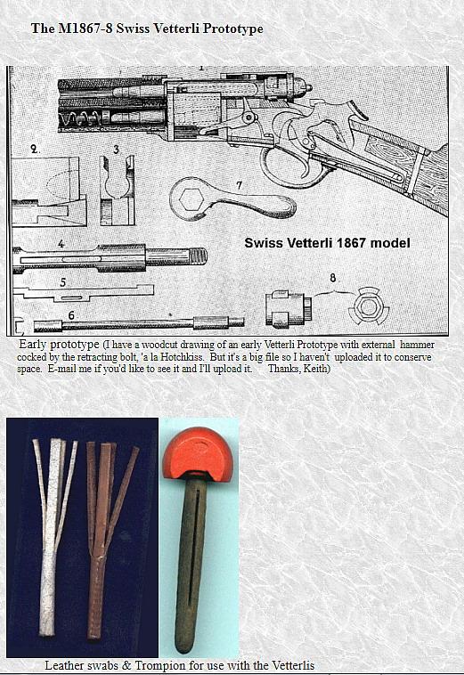 Bouchon de canon des armes Chassepot Tomp_v13