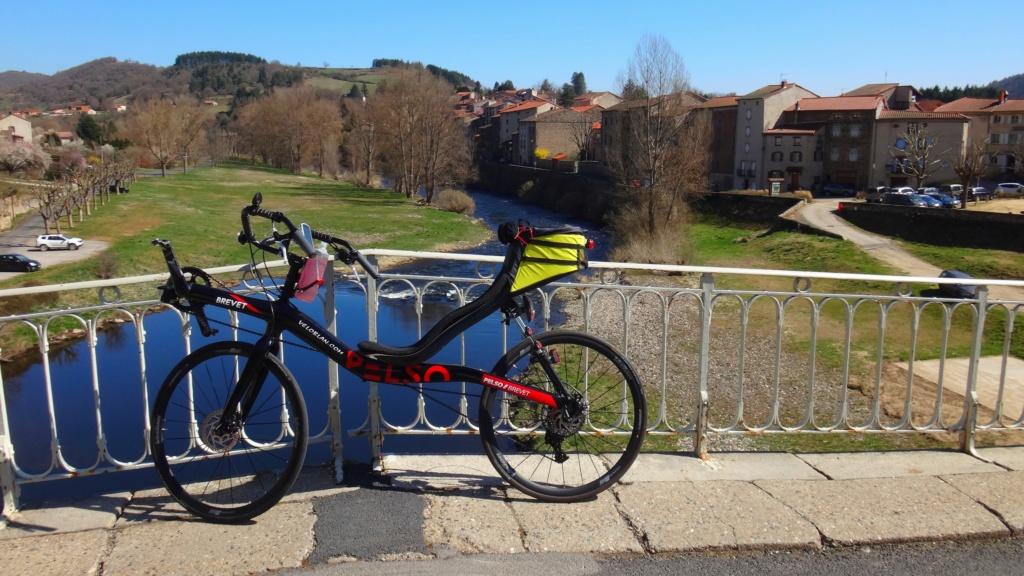 Photographier son vélo 01_1410