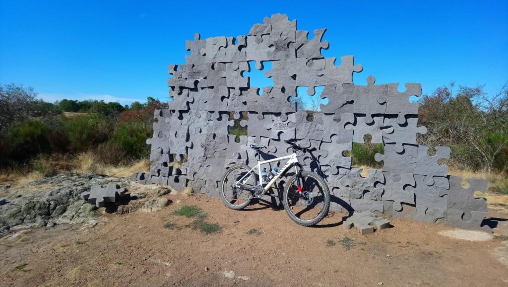 Photographier son vélo 01_2110