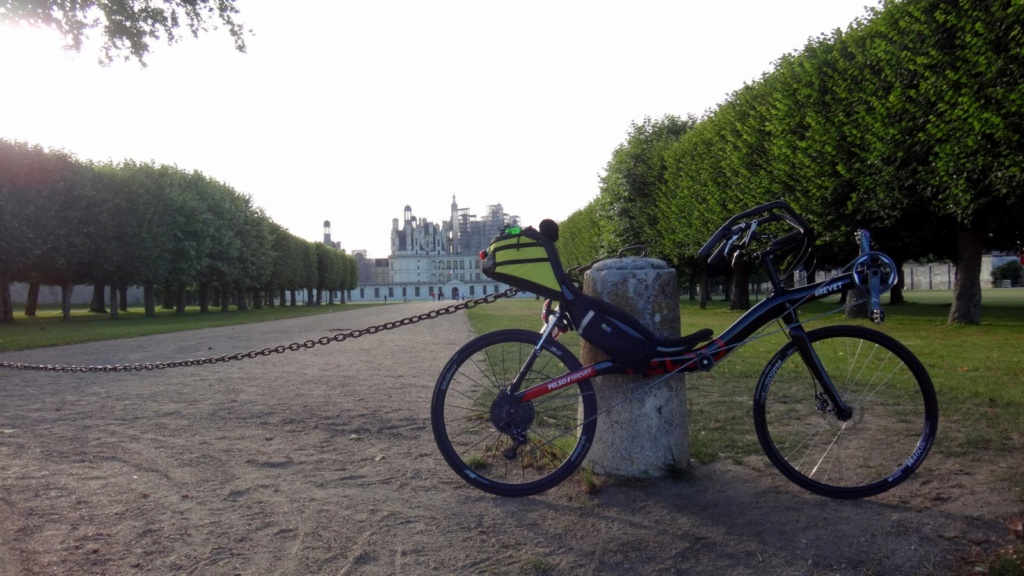 Photographier son vélo 01_2410