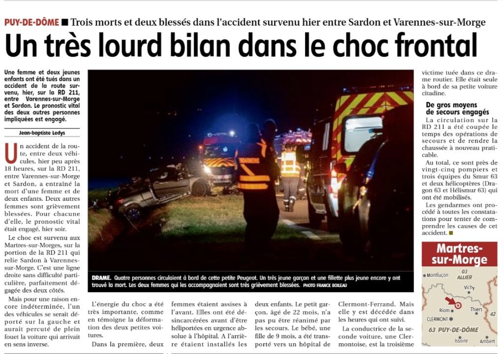 BRM 200 à Mozac Auvergne 21 mars 2021 - Page 2 Bb10
