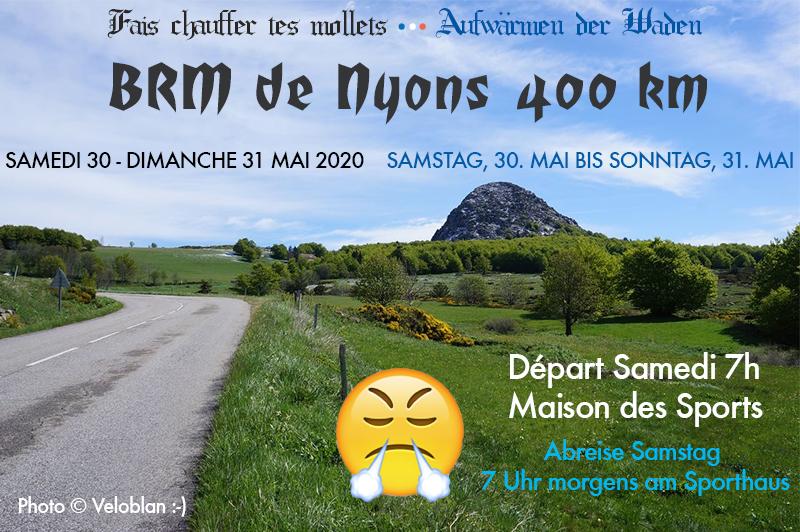BRM 400 à Nyons Brm-4010