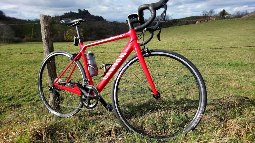 Photographier son vélo Dsc_1510