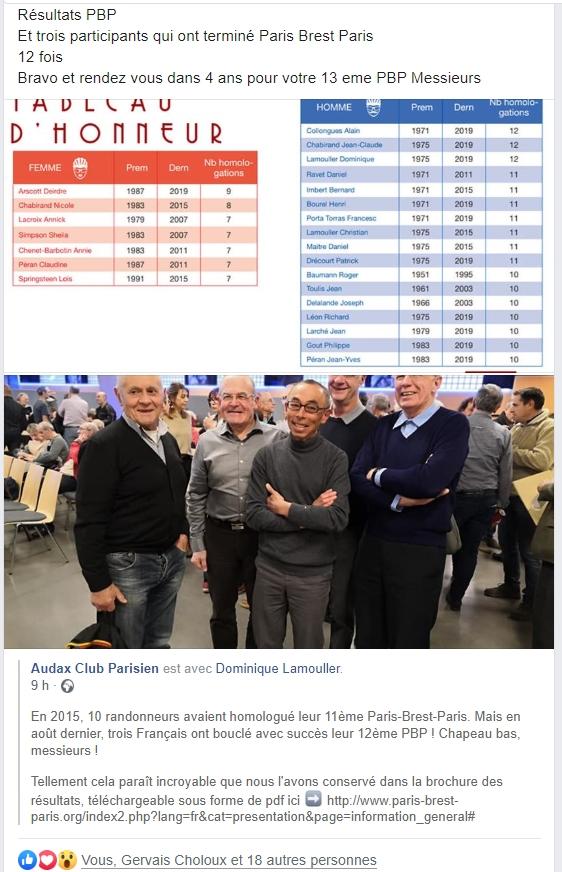 Les résultats 2019 - Page 3 Jean_c10