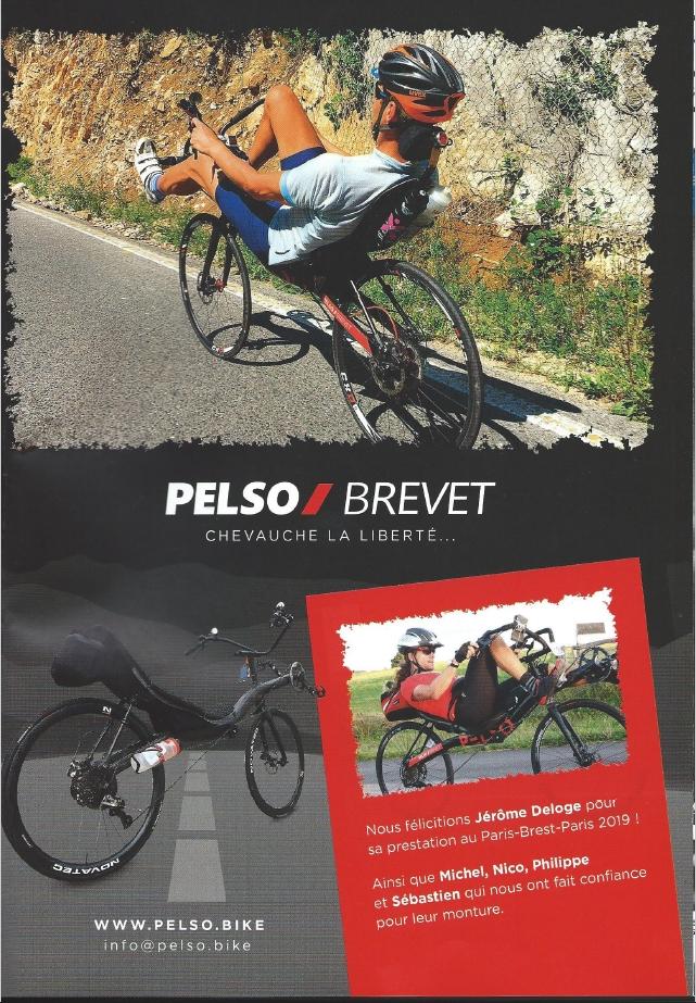 VC PELSO BREVET - Page 13 Pelsoo10