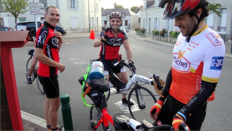 BRM 1000km Chantepie vers la SF d'Epinal - Page 2 Touf_t10
