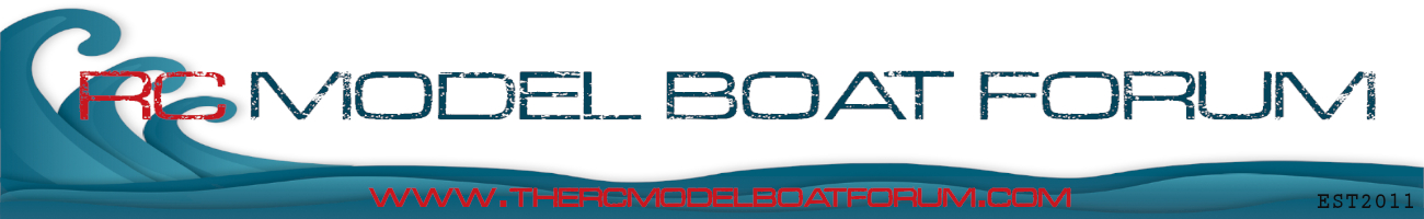 TheRcModelBoatForum.com