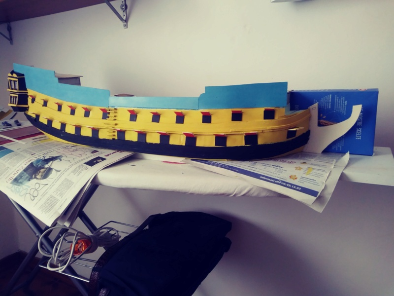 vascello 1760 da 76 cannonni - cartomodello 1/50 autocostruito - Pagina 2 1_z_1710
