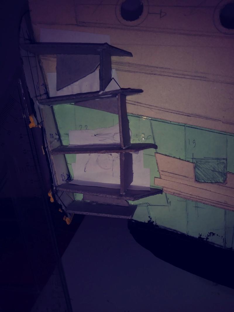 vascello 1760 da 76 cannonni - cartomodello 1/50 autocostruito - Pagina 2 5_giar10