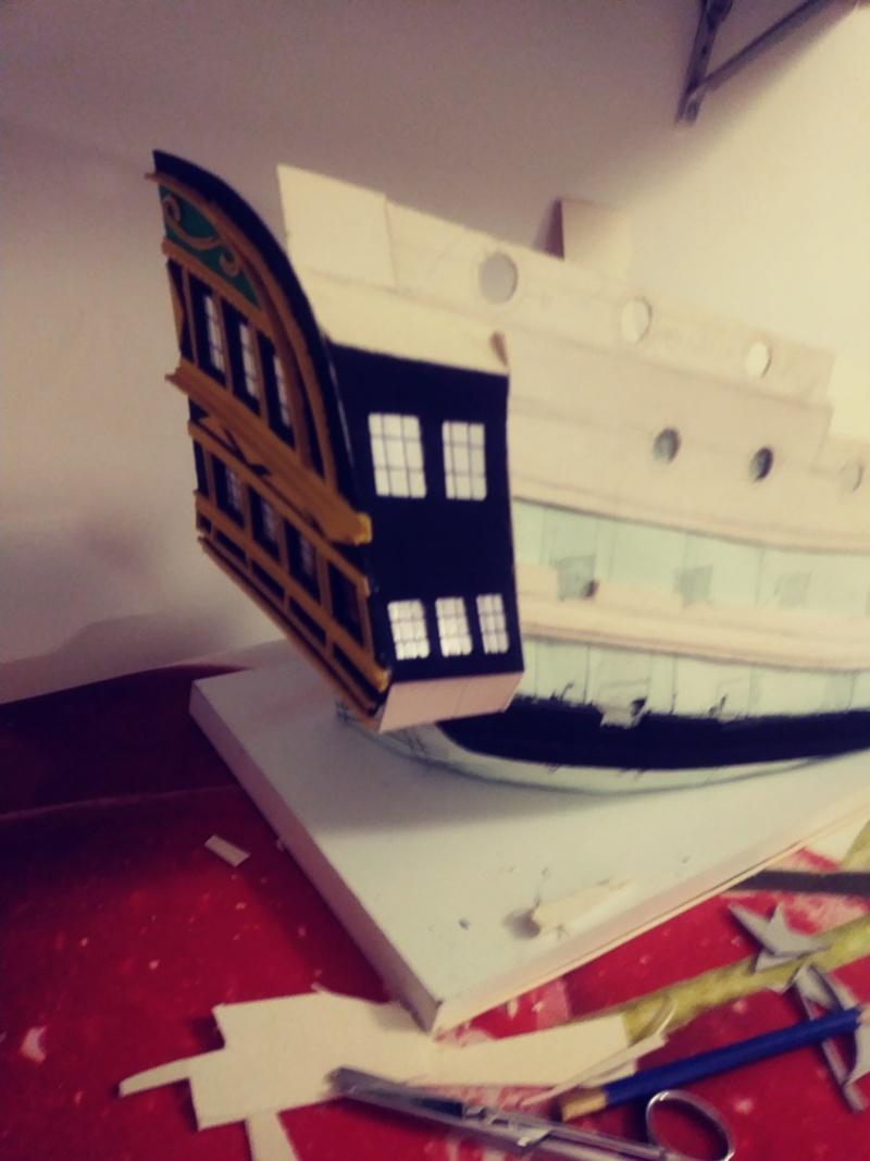 vascello 1760 da 76 cannonni - cartomodello 1/50 autocostruito - Pagina 2 5_giar13