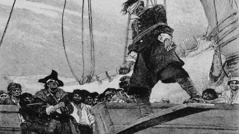 vascello 1760 da 76 cannonni - cartomodello 1/50 autocostruito - Pagina 2 Maxres10