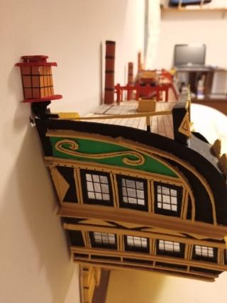 vascello 1760 da 76 cannonni - cartomodello 1/50 autocostruito - Pagina 4 Nr-1_410