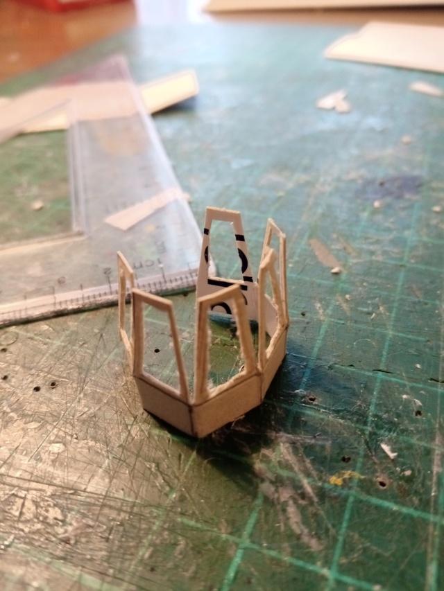 vascello 1760 da 76 cannonni - cartomodello 1/50 autocostruito - Pagina 4 Nr-2_110