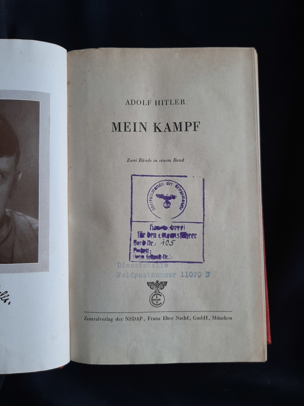 Mein Kampf Rouge - Page 2 20200414