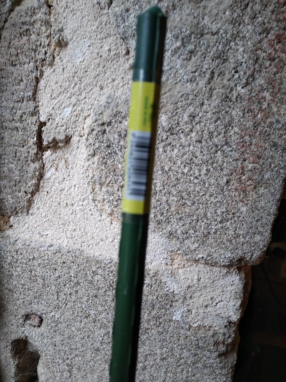 Réparation pion centrage carter latéral 110