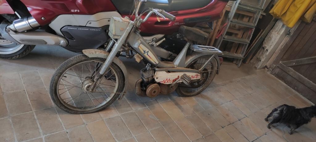 J'ai enfin trouvé ma 4ème moto ! Img_2015