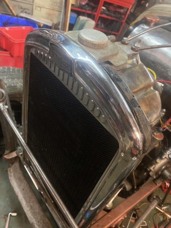 Restauration de la 201 Cabriolet de Tibo - Page 12 0b708f10