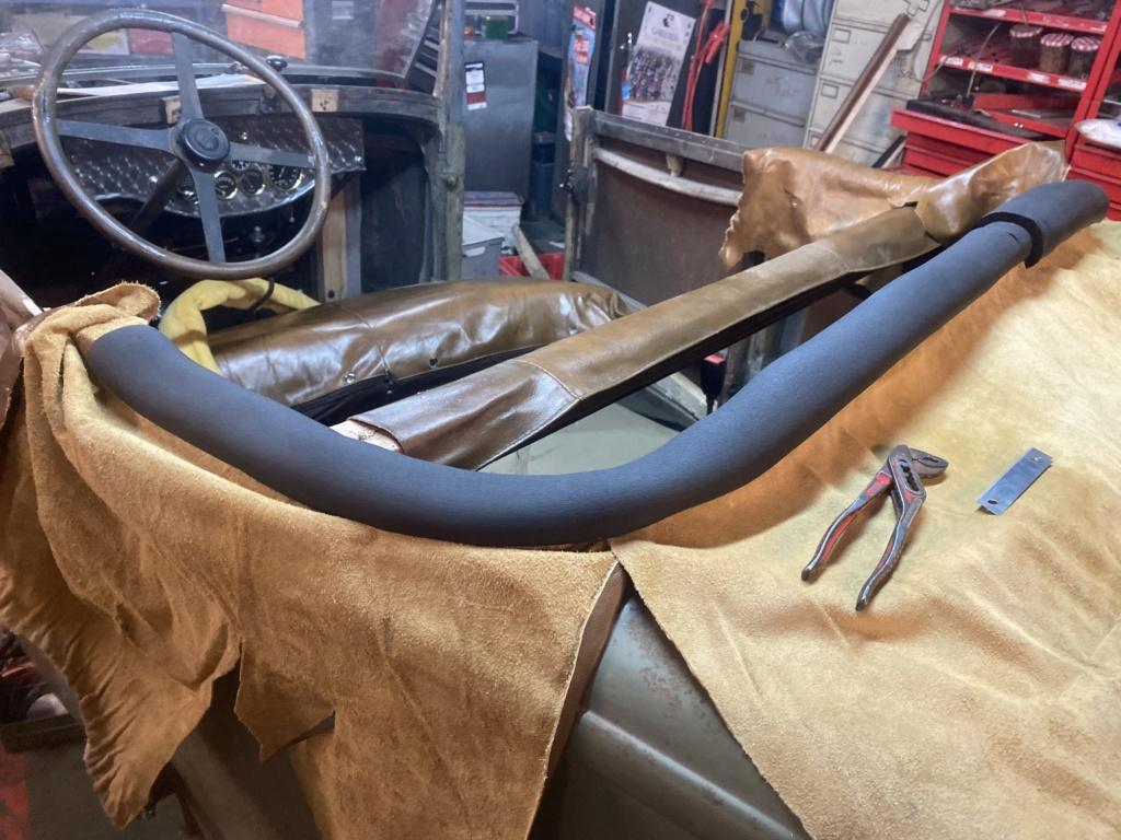 Restauration de la 201 Cabriolet de Tibo - Page 13 18c13e10
