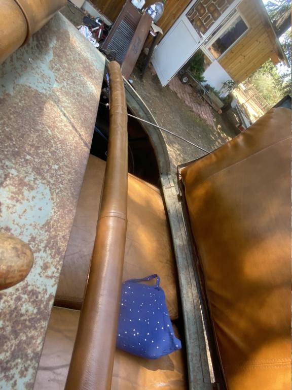 Restauration de la 201 Cabriolet de Tibo - Page 15 23ff6010