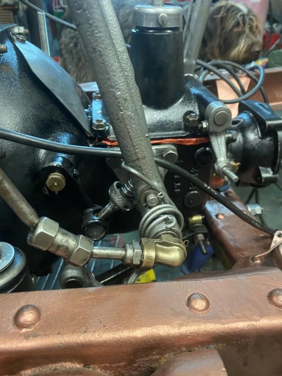 Restauration de la 201 Cabriolet de Tibo - Page 7 5decb510