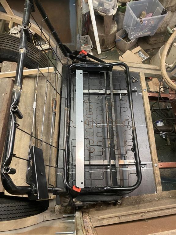 Restauration de la 201 Cabriolet de Tibo - Page 9 65f3d410