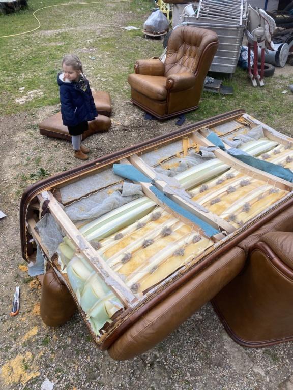 Restauration de la 201 Cabriolet de Tibo - Page 9 6d402810