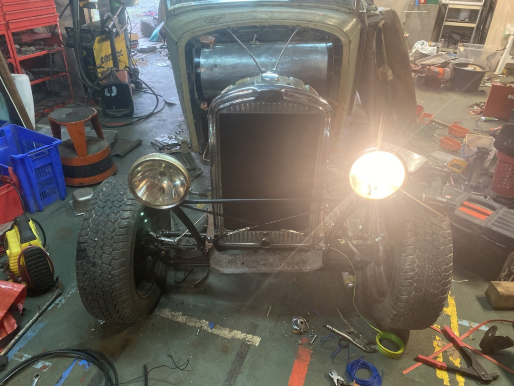Restauration de la 201 Cabriolet de Tibo - Page 12 7a10fc10