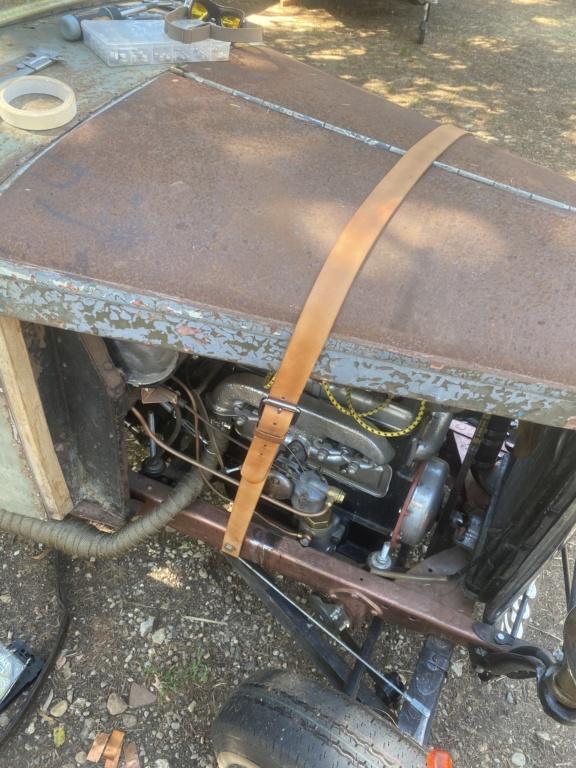 Restauration de la 201 Cabriolet de Tibo - Page 15 7fac4b10