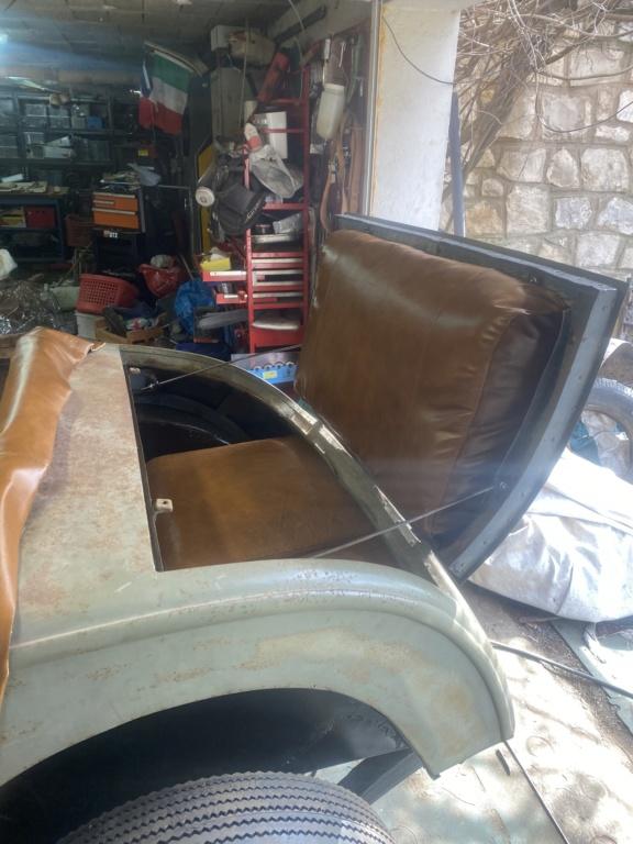 Restauration de la 201 Cabriolet de Tibo - Page 10 83c4f910