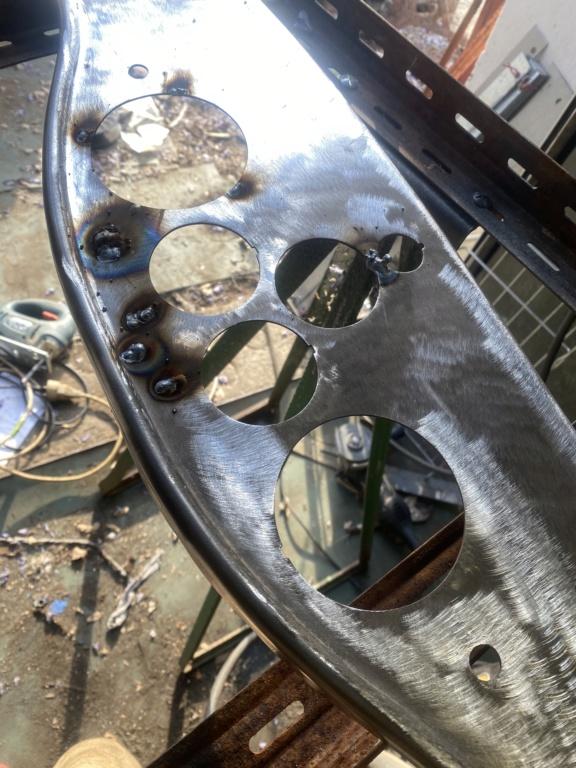 Restauration de la 201 Cabriolet de Tibo - Page 10 97f17510