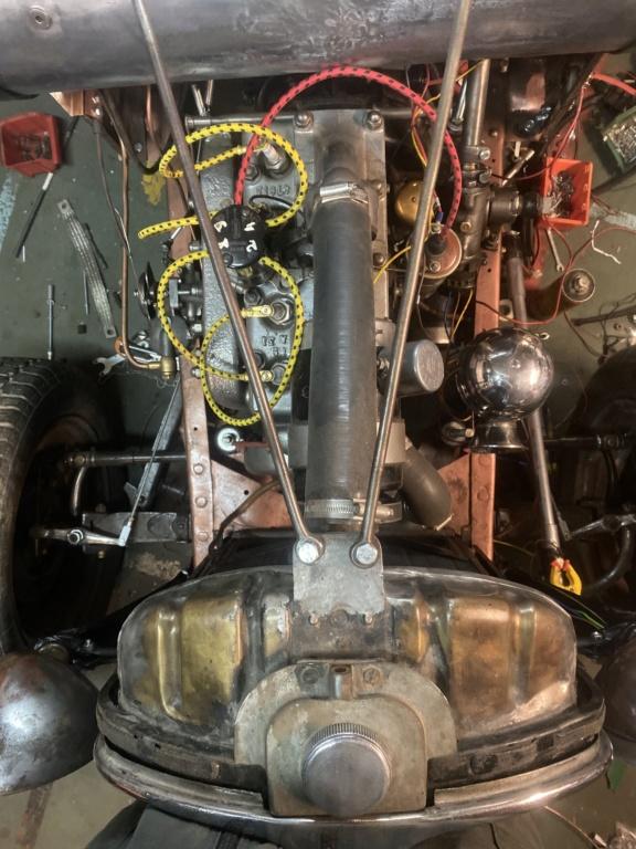 Restauration de la 201 Cabriolet de Tibo - Page 13 988ab110