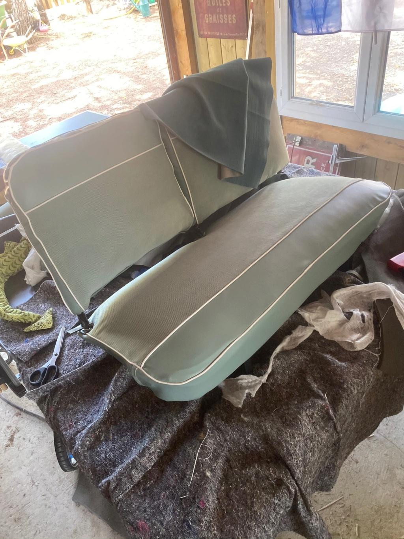 Restauration de la 201 Cabriolet de Tibo - Page 15 A489f210