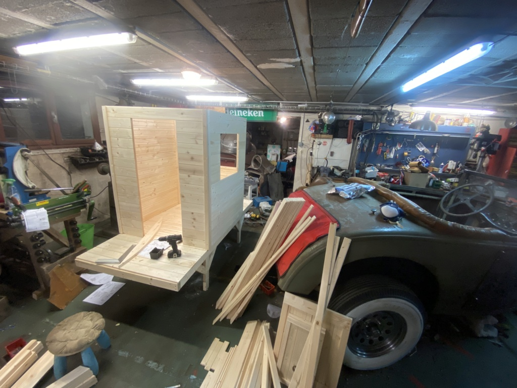 Restauration de la 201 Cabriolet de Tibo - Page 12 B19e1e10