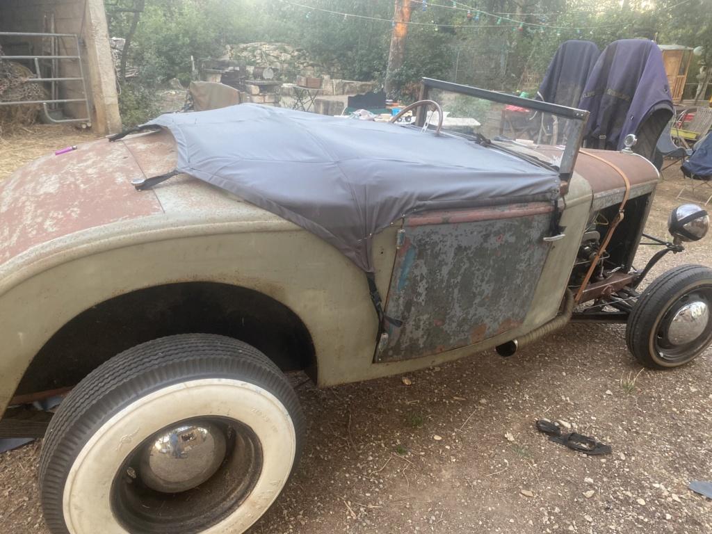 Restauration de la 201 Cabriolet de Tibo - Page 15 Bc23f510
