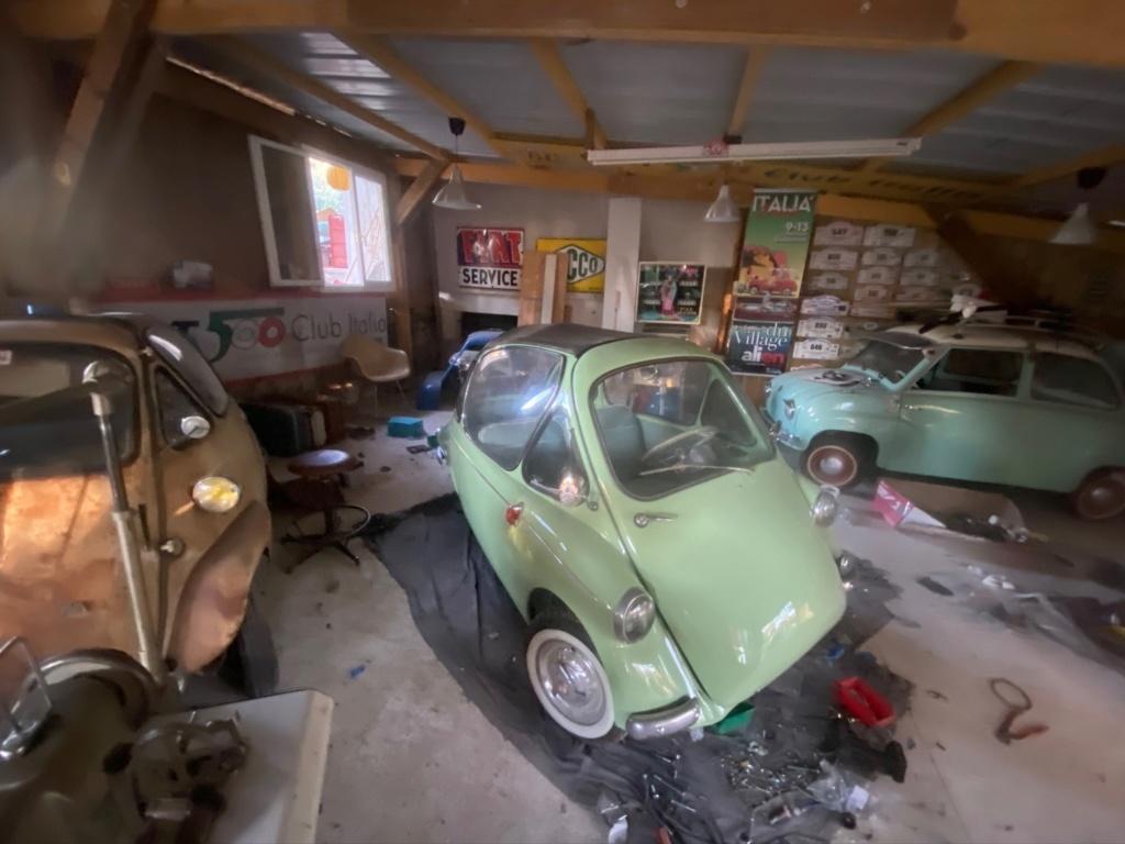 Restauration de la 201 Cabriolet de Tibo - Page 15 E33b1a10