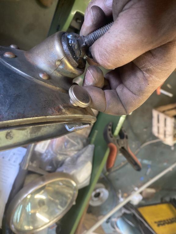 Restauration de la 201 Cabriolet de Tibo - Page 12 F18ad810