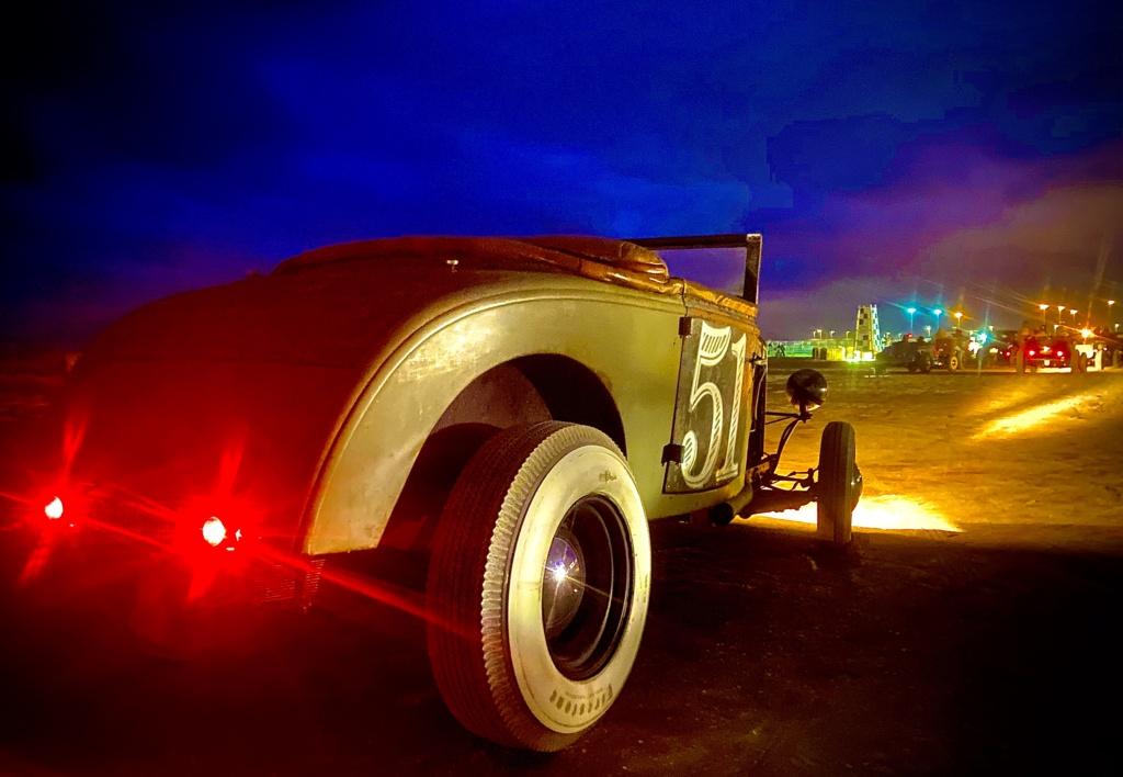 Restauration de la 201 Cabriolet de Tibo - Page 15 F4985f10