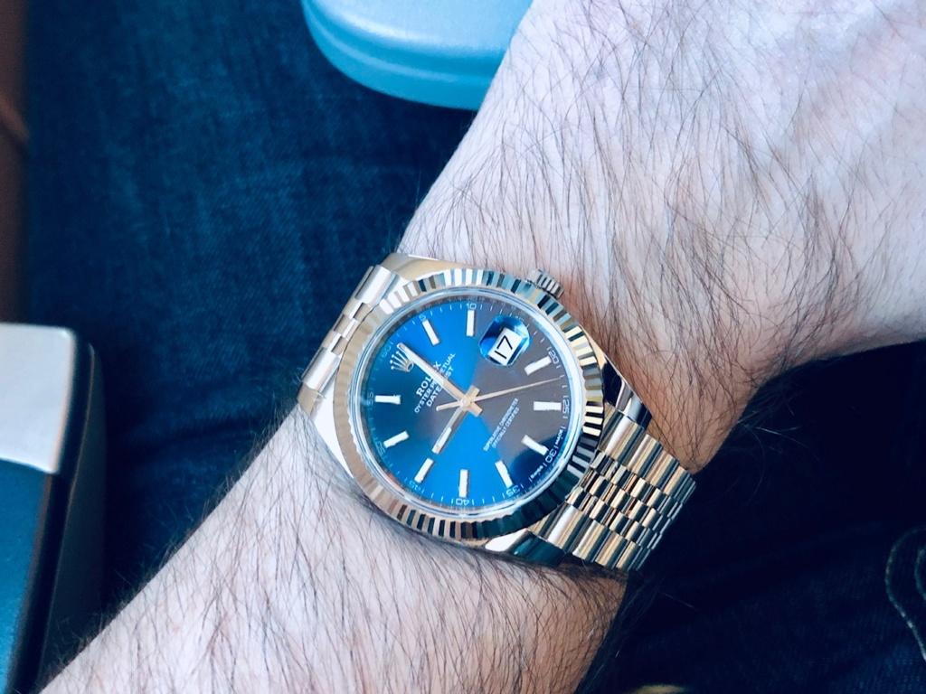 Quelle est la montre que vous avez le plus portée en 2019 ? Img_3210