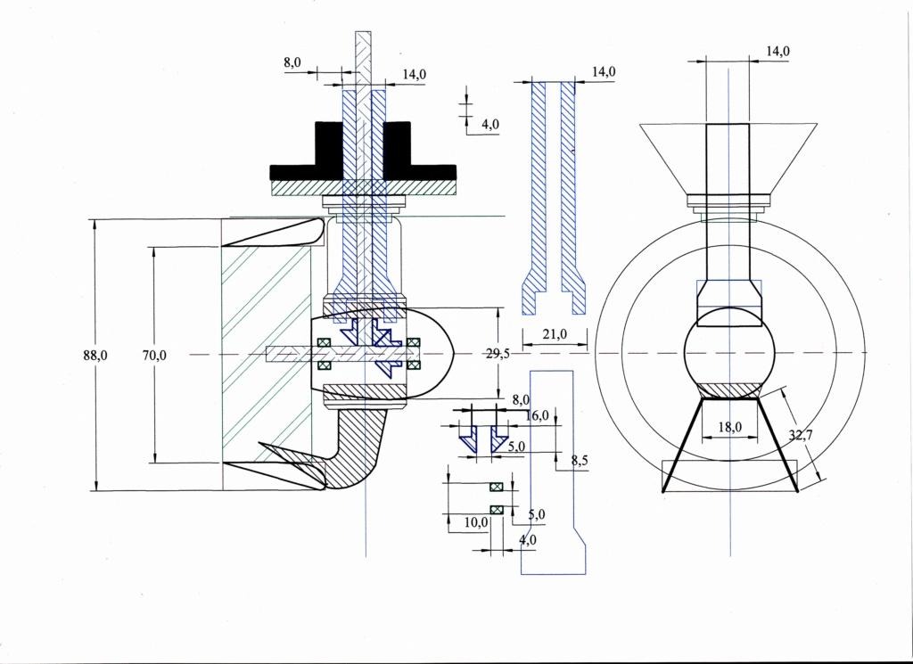 CHANTIER CONSTRUCTION DU VB CROISIC - Page 4 Copie_10